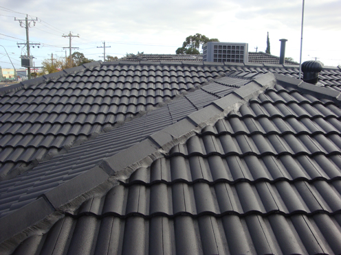 best roof tile paint 12 300 about roof